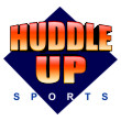 Huddle Up Sports