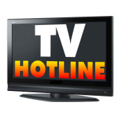TV Hotline